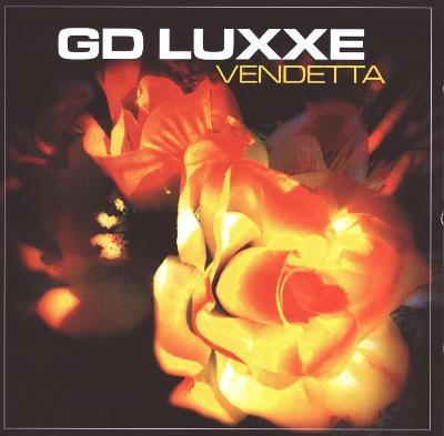 G.D. Luxxe* GD Luxxe - 21st Door Rmxd