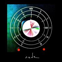 Node-2_Album