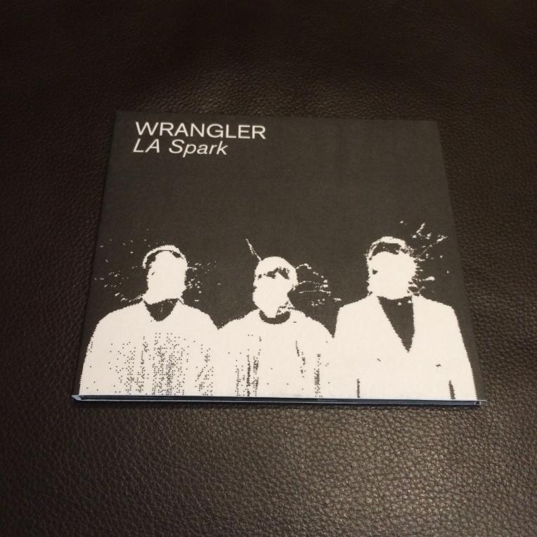 Wrangler_LA Spark