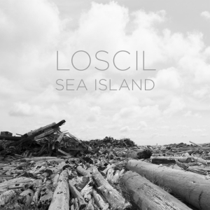 cover_art_Loscil_Sea Island