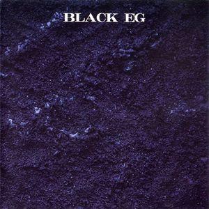 Black EG.jpeg