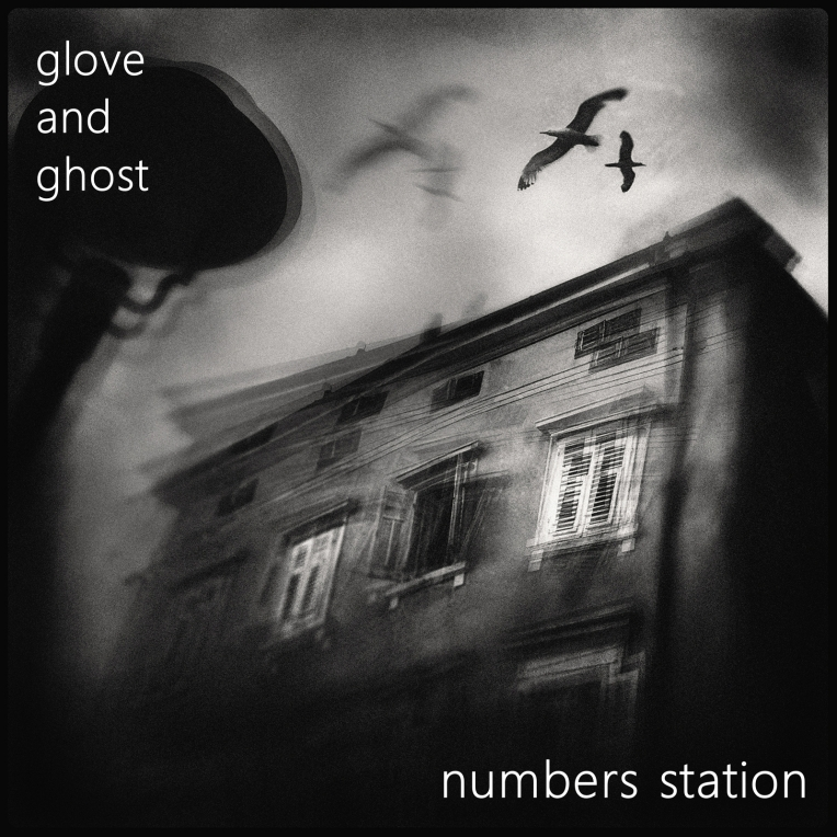glove and ghost_numbers station_cover